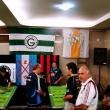 gall-cdb-mundial-2012