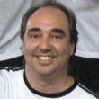 fabio-chelio-2012