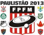 Paulistão2013