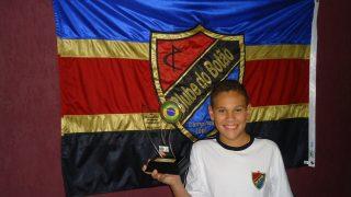 pedro neto brasileiro 2013 futebol de mesa campinas - cdb