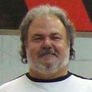 Antonio Ribeiro