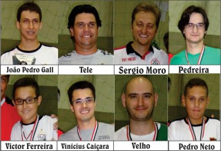 Campeoes4Div-1OpenJacarei
