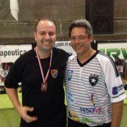 Márcio Costa I Super Open 2014 CDB