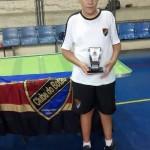 Pedro Neto - CDB 2014