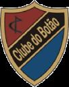 CDB320