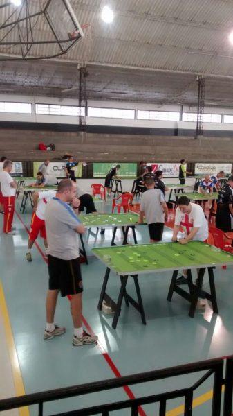 clube do botão futebol de mesa botucatu 2015