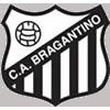 clube_atletico_bragantino