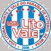 liga_litovale_de_futebol_de