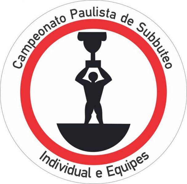 PAULISTA DE SUBBUTEO - INDIVIDUAL E EQUIPES