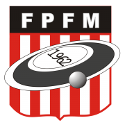 NOVO E-MAIL CBFM