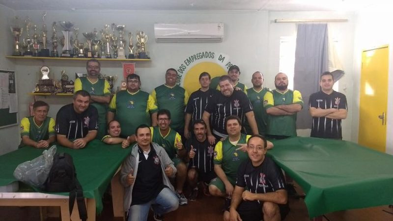 6ª RODADA A1