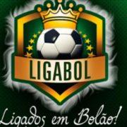 Copa do Brasil de 3 Toques - Bilac SP