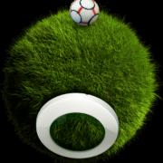 30º Campeonato Brasileiro