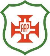 Parabéns a todos da Portuguesa Santista